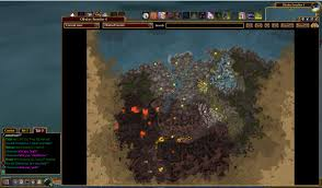 Eq2 Maps How To Clear The Obulus Frontier Boat Key Quest In Under 5 Minutes