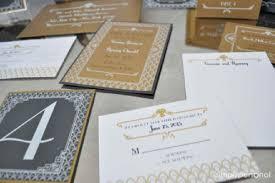 wedding invitations jacksonville fl custom wedding invitations best images collections hd for gadget