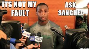 Geno Smith Meme - geno smith meme sports unbiased