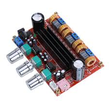 home theater subwoofer amplifier online buy wholesale amplifier home theater board from china