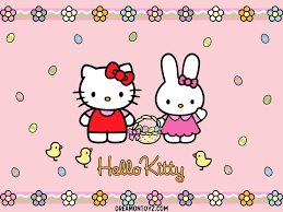 hello kitty halloween wallpaper halloween wallpapers