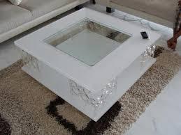 Acrylic Centre Table Designer Acrylic Center Table Manufacturer - Designer center table
