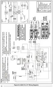 nordyne furnace wiring diagram u0026 wiring diagram for intertherm