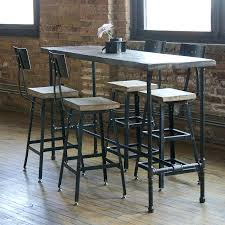Unfinished Wood Bar Stool Wood Bar Stools Wooden With Backs Ikea Ebay Walmart Operation451