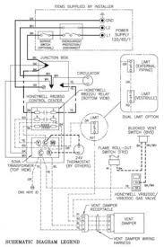 boiler wiring diagram for ochikara biz