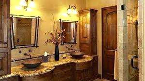 tuscan bathroom decorating ideas tuscan bathroom designs stunning tuscan bathroom designs and