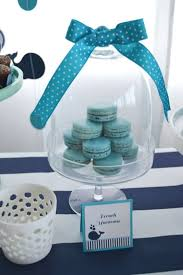 whale themed baby shower whale themed baby shower ideas a boys whale themed ba shower