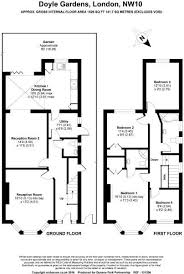 kitchen extension plans ideas pin by jared raphael joubert on terrace mews town houses
