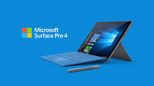 black friday 2016 best deals on laptops best staples black friday 2016 deals surface pro 4 hp and