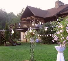 the lodge at little seneca creek a practical wedding a practical