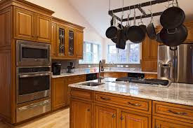 kitchen u0026 bathroom remodeling custom homes t w ellis
