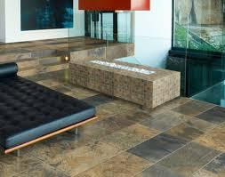 legend porcelain tile florida tile portsmouth quality flooring