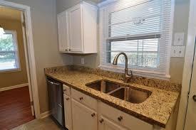 Kitchen Cabinets Memphis Tn 1410 Walton Memphis Tn 38117 Mls 9995955 Estately
