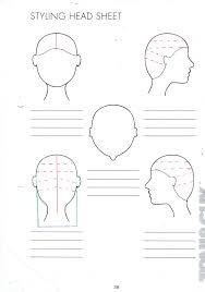 headsheets sineadsvarderingportfolio