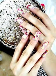nail design courses online