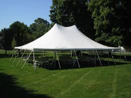 tents for century tension style party tents white event tents for