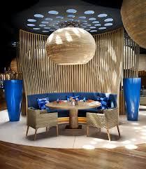 krã mel design 97 best trending resto lounges images on architecture