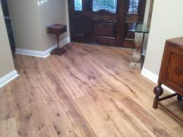 Wood Floor In Bathroom 130 Best Floors Images On Pinterest Homes Flooring Ideas And