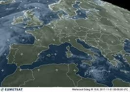 nijkerk netherlands map uv index nijkerk netherlands weatheronline