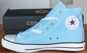 light aqua high top converse converse shoes high tops light blue studio 103 co uk