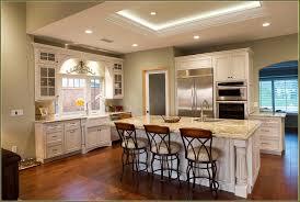 ceramic tile countertops kitchen cabinets orange county lighting