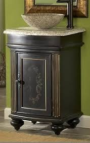 24 Bathroom Vanity With Granite Top by 12 Inch To 29 Inch Wide Vanities Single Sink Cabinet Limited