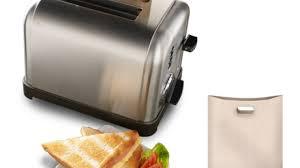 Sandwich Toaster Online Grilled Cheese Sandwich Toaster