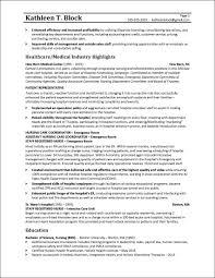 Esthetician Resume Examples Respiratory Therapist Resume Examples Esthetician Sample Cover