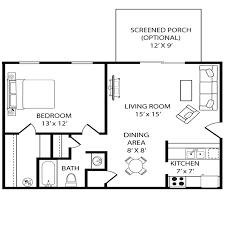 20 best floor plans images on pinterest baths floor plans and 3
