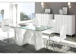 counter height dining table tags amazing glass dining room sets