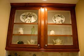 kitchen cabinets corona bst construction