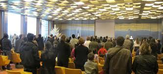 bureau de naturalisation créteil cérémonie de naturalisation 94 citoyens