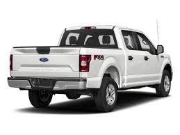 new 2018 ford f 150 platinum baxter ford