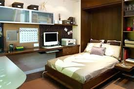 Small Bedroom Color Ideas Small Bedroom Idea Small Bedroom Decorating Ideas For Guys
