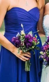 regency purple bridesmaid dresses david s bridal f14847 size 4 bridesmaid dresses