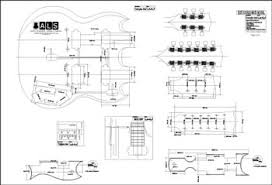 gibson eds 1275 wiring diagram gibson explorer wiring diagram