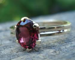 engagement ring payment plan payment plan for tourmaline ring magenta pink tourmaline