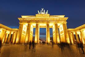 german culture facts customs and traditions mannaismaya