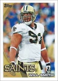 new orleans saints trading cards new orleans saints history