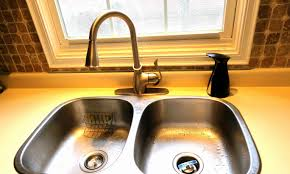 how to install moen kitchen faucet installing kitchen faucet unique how to install moen kitchen faucet