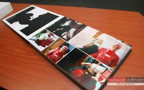 custom photo albums custom album redwan adman s photography