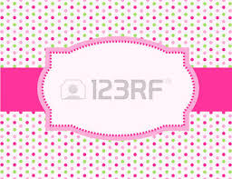 pink polka dot ribbon polka dot ribbon stock photos royalty free business images