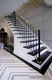 best 10 marble stairs ideas on pinterest modern stairs design