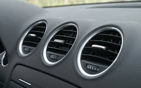 air conditioner making noise in car best electronic 2017