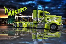 custom kenworth trucks for sale featured builds elizabeth truck center