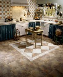 Tiles For Kitchen Floor Ideas - 18 amazing tuscan kitchen ideas ultimate home ideas