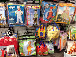 spirit halloween dallas halloween costume stores in atlanta ga for kids costumes