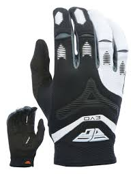 fly racing motocross gear fly racing evolution 2 0 gloves revzilla