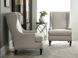 Accent Chairs For Living Room Clearance Sam Club Chair Wing Accent Chair Accent Chairs Living
