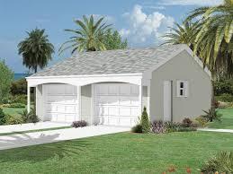 just garages plan 10 062 just garage plans detached garage pinterest